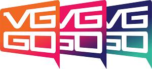 logo van-griensven-grafisch-ontwerp fotografie art website